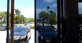 commercial-tinting